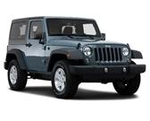 68_21_pic_jeep_wrangler.jpg